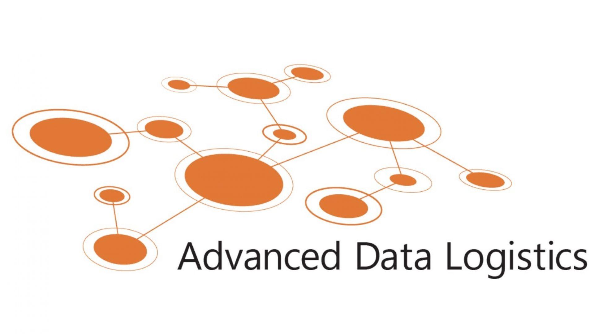 Advanced Data Logistics